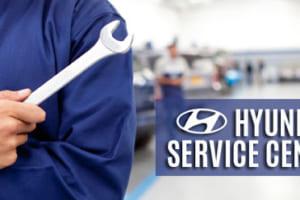 Hyundai bảo hành lên 5 năm đối với Santafe, Tucson và Kona bắt đầu từ ngày 15/07/2020
