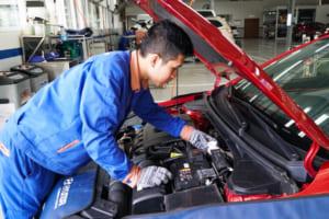 Hyundai Hà Đông Bùng Nổ Ưu Đãi Dịch Vụ